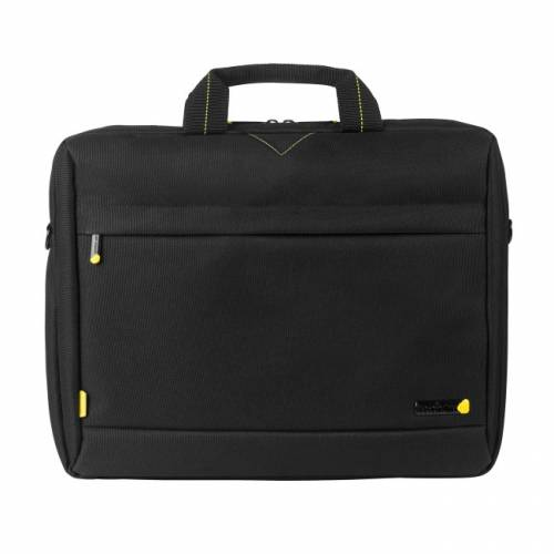 TechAir Slimline Laptop Shoulder Bag - Tech Benefits fc432309bb